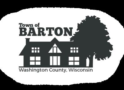 Town of Barton, Washington County, WI